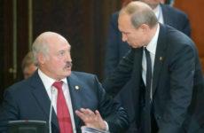 Что стоит за новой торговой войной России и Белоруссии? Объясняет Ярослав Романчук