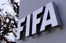 СМИ сообщили, что ФИФА может перенести ЧМ-2022 из Катара