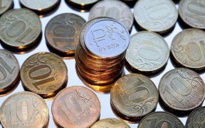 Эксперты рассказали о желаемом уровне зарплат у российской молодежи