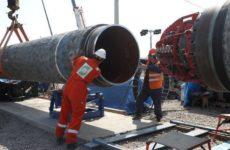 Handelsblatt: низкие цены помогают «Газпрому» выдавливать из Европы американского соперника