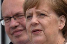 В Германии сообщили о выгоде «Северного потока-2»