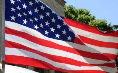 Эксперт считает угрозу дефолта США признаком глобальных проблем