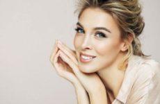 10 причин сухости кожи и как с ней бороться