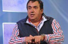 Садальский побил рекорд по съемкам в «Ералаше»