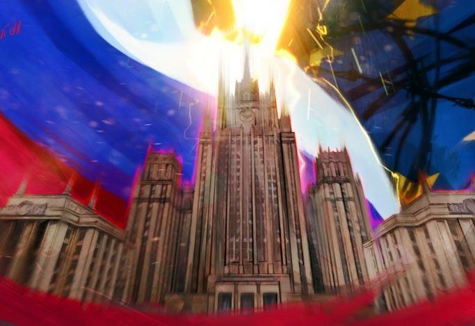 Премьер Саксонии призывает отменить санкции против РФ 1