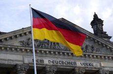 Длительного мира в Европе не добиться без сотрудничества с РФ, считают в МИД Германии