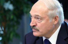 Лукашенко сообщил о достижении новых принципиальных соглашений с Путиным