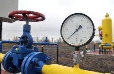 Украина вводит пошлины на несуществующие товары
