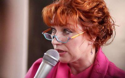 Сваха Сябитова готова найти для Шейк замену Куперу в Подмосковье