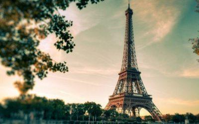 Синоптики сообщили о новом температурном рекорде во Франции