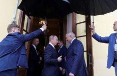 Niezależna: мир смирился с Крымом, теперь очередь Белоруссии