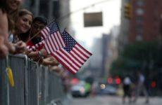 National Interest: успех в холодной войне ошибочно убедил Америку в их безусловном лидерстве