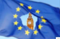 Британская пресса: Brexit — возможен ли выход из тупика