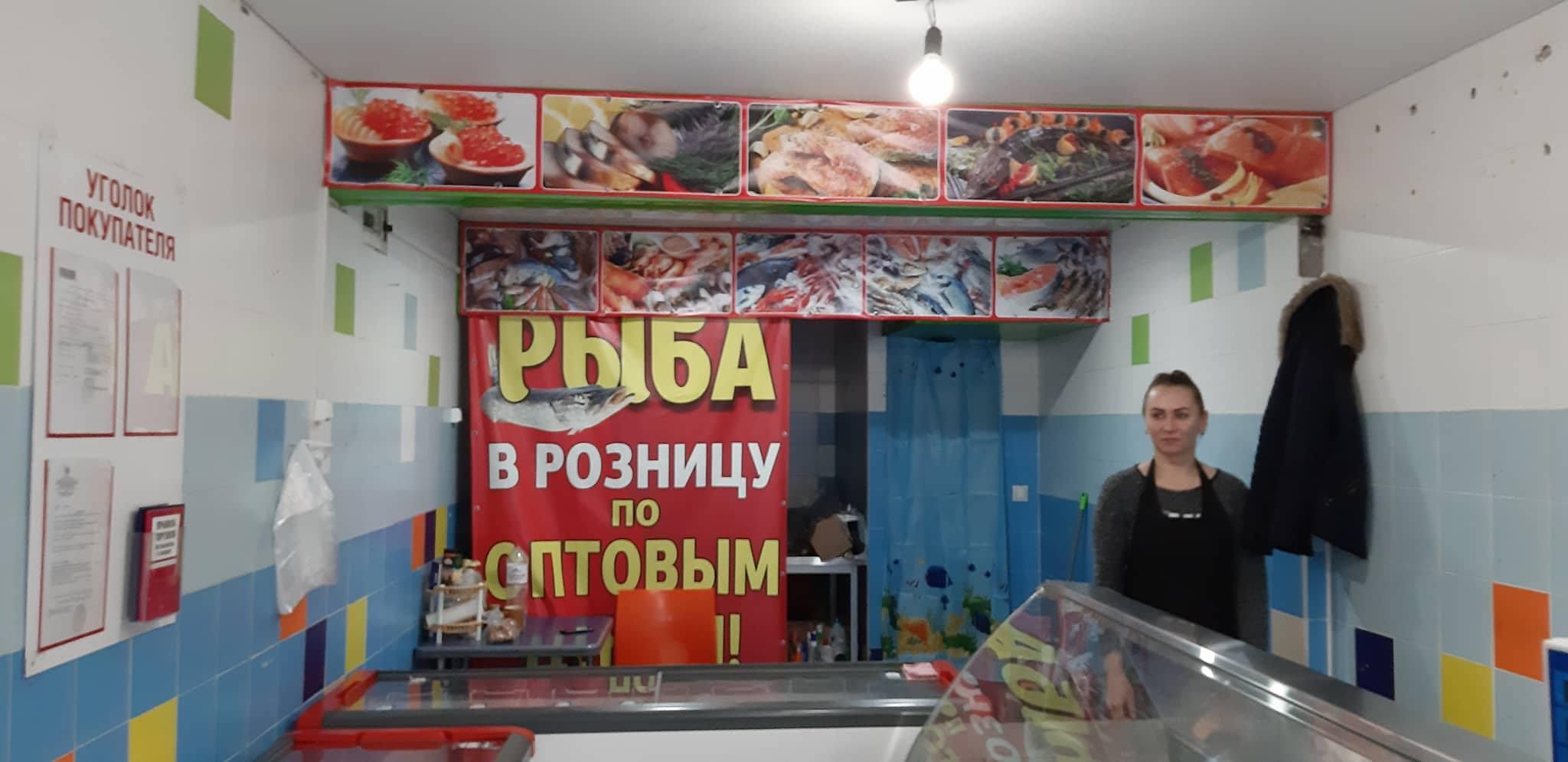 «Мы будто вернулись в 90-е». В российских регионах начали продавать еду в долг 3