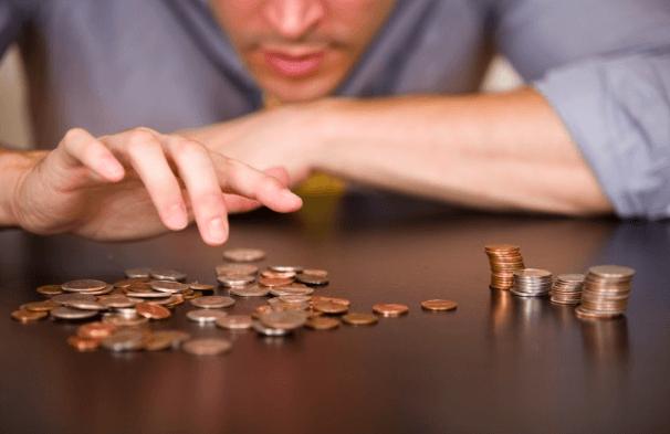 Борьба с тенью. Владимир Милов объясняет, что стоит за ложью о рекордном росте зарплат в России 1