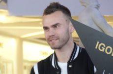 Акинфеев сказал, что не планирует возвращаться в сборную России