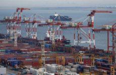 Bild: Евросоюз готов пойти на уступки в торговом конфликте с США