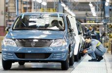 «Чтоб внукам хватило»: Самые долговечные новые автомобили