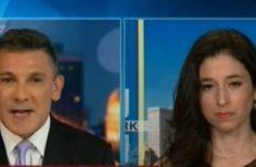 CNN: нужно принимать меры — иначе взрыв «долговой бомбы» Америки зацепит весь мир