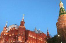 Депутат Европарламента объяснил, для чего Запад назначил РФ «злодеем»