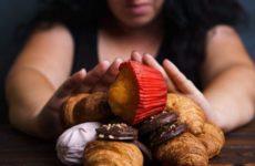 Диетолог поведала о последствиях отказа от сахара