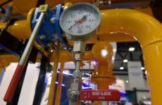 Европейские газовые трейдеры сообщили о ненадежности Украины