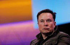 FAZ: Маск обещает чересчур много, чтобы в это поверить