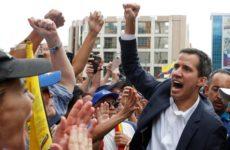 The Economist: Битва за будущее Венесуэлы. Как помочь стране вернуться к нормальной жизни