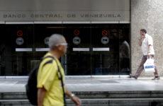 Bloomberg рассказал об идее Венесуэлы перейти на российский аналог SWIFT