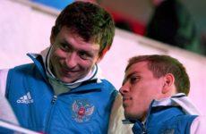 Какой российский футбол, такие и Кокорин с Мамаевым