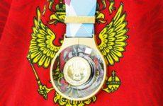 Универсиада-2019: Российские чемпионы забрали у студентов все «золото»