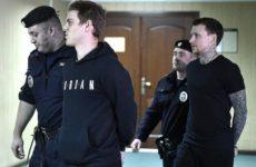 Дело Кокорина и Мамаева: В Питере возмущены решением прокурора