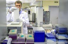 Почему россиянам нужно запретить платить за лечение гепатита С