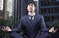 Как получить удовольствие за зарплату и не потерять здоровье