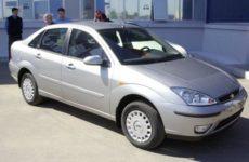 4 лучших машины за 300000 рублей