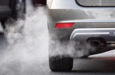 Дизельные машины «чище» электромобилей: доказано наукой