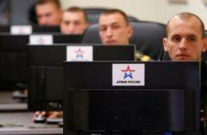 National Interest: прогресс в российском ВПК волнует Запад всё больше
