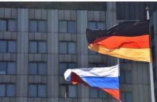 Немецкие инвестиции в экономику Россию побили очередной рекорд вопреки санкциям