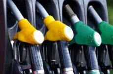 Путин поведал, почему нельзя «завинтить» цены на топливо