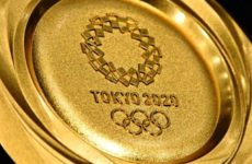 Российские олимпийцы смогут выступать на ОИ-2020 под своим флагом