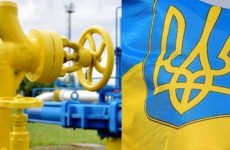 Штаты не смогут перекрыть транзит российского газа через Украину