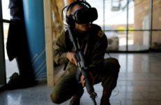 Telepolis: американская армия решила начать внедрение очков дополненной реальности
