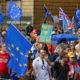The Guardian: ЕС разрешил Британии отменить Brexit, но согласится ли на это парламент?