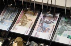 Журналист Financial Times восхитился российской системой налогообложения