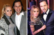 15 знаменитых мужчин российского шоу-бизнеса,  которые женились один раз и, кажется, на всю жизнь