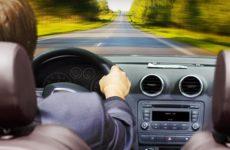 3 способа сэкономить в дальнем путешествии
