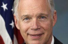 Американский сенатор пожаловался, что ему не дали российскую визу