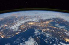 Астероид размером с пирамиду Хеопса приблизится к нашей планете в августе