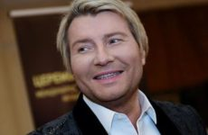 Басков разместил видео с Зеленским