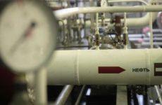 Белоруссия повысила цены на транспортировку нефти через страну